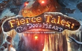Fierce tales: Dog's heart collector's edition