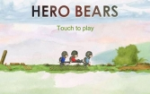 Help for Heroes  Hero Bears