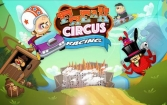 Freak circus: Racing