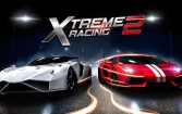 Xtreme racing 2: Speed car GT
