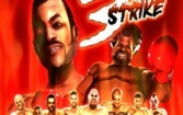 Realtech Iron Fist Boxing