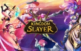 Kingdom slayer