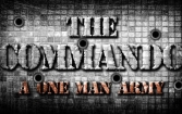 The commando: A one man army. Full version