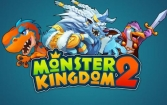Monster kingdom 2 v1.4.0