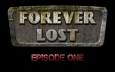 Forever Lost Episode 1 SD