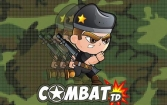 Combat: Tower defense