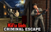 Mafia gods criminal escape