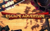 Escape adventure