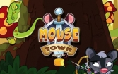 Mouse Town