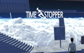 Time stopper: Into her dream