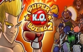 SUPER KO BOXING! 2
