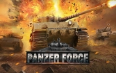 Panzer force: Battle of fury