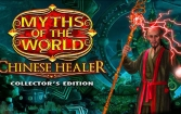 Myths of the world: Chinese Healer. Collector's edition