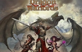 Dragon warlords