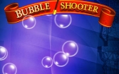 King bubble shooter royale