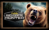 Cabela's: Big game hunter