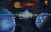 Vietrix: Tower defense