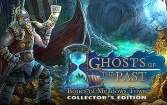 Ghosts of the Past: Bones of Meadows town. Collector's edition