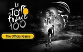 Tour de France 2013 – The Game