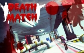 Death match: Zombie attack