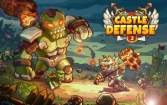 Castle defense 2