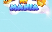 Bubble pet mania