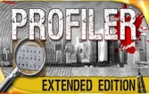 Profiler – Extended Edition HD