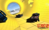Car crash simulator 2: Total destruction