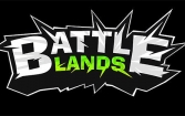 Battle lands: Online PvP
