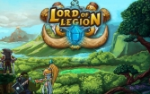 Lord of legion