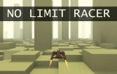 No limit racer