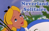 Neverland: Solitaire