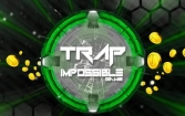Trap: Impossible game
