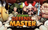 Ultimate defense master