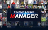 Football league: Manager