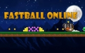 Fastball online