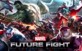 Marvel: Future fight v2.7.0
