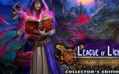 League of light: Wicked harvest. Collector's edition