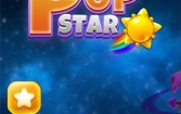 Block heroes: Tap puzzle. Pop star