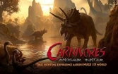 Carnivores Dinosaur Hunter HD
