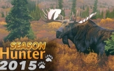 Season hunter 2015