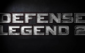 Tower defense: Defense legend 2