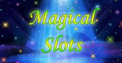Magical slots