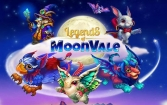 Legends of Moonvale