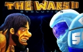 The wars 2: Evolution – Begins