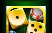 Farkle: Golden dice game